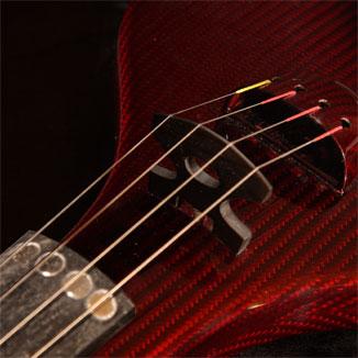 musikinstrument klang gitarre